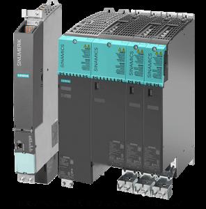SiemensSinumerik840