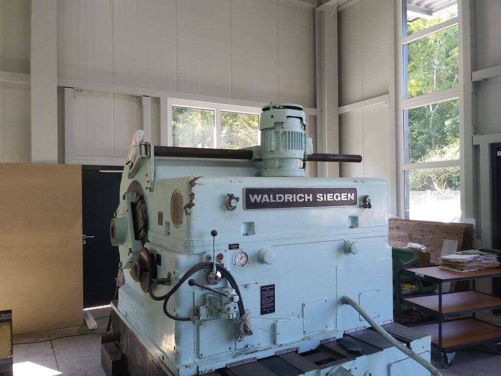 WaldrichA1912522vor