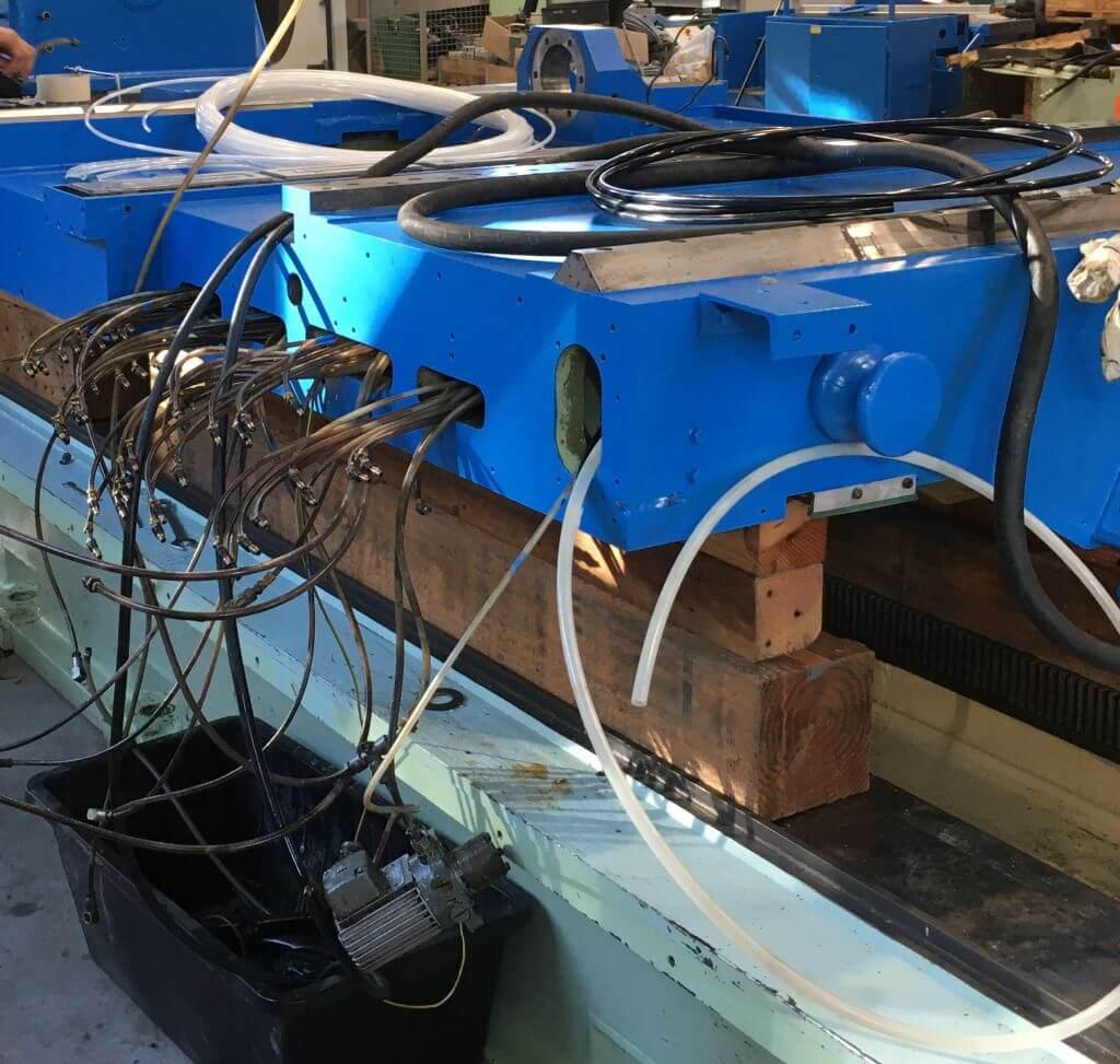 WaldrichA19125hydraulik1
