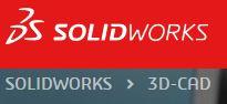 DL_CAD_solidworks